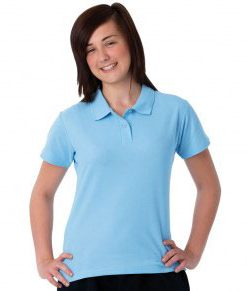 Embroidery and Garment Printing in Blackpool & Lytham St Annes 1